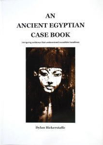 An Ancient Egyptian Case Book
